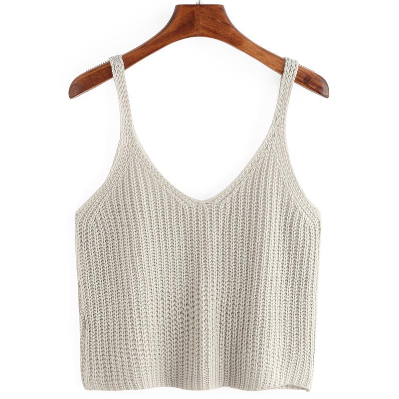 vest160420151 (3)
