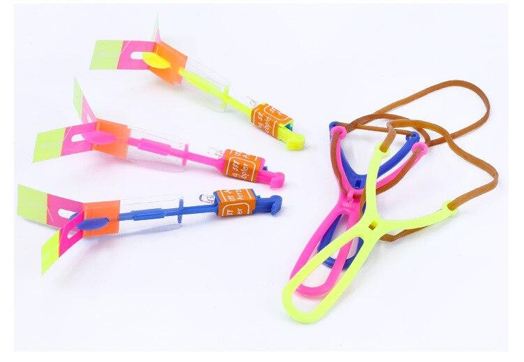 стресс игрушка; фотография фотосессия; детектор пожара;