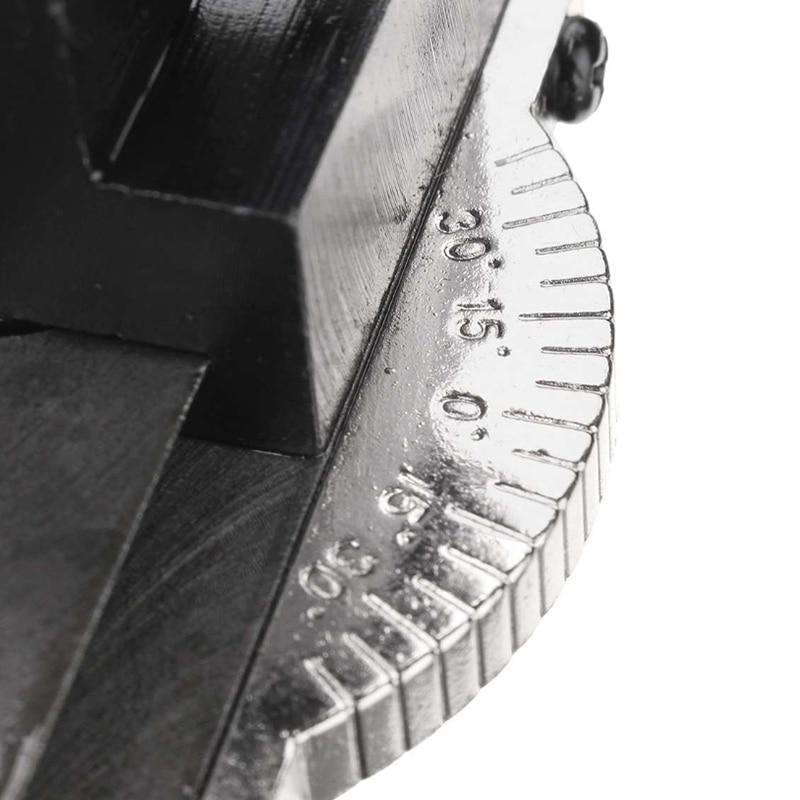 Drehmaschine Werkzeug halter Sieg C0 Drehbare Drehmaschine Werkzeug Halter S/N: 10154 Sieg Mini Drehmaschine Zubehör Halter Drehen Werkzeug Hohe Qualität Ne