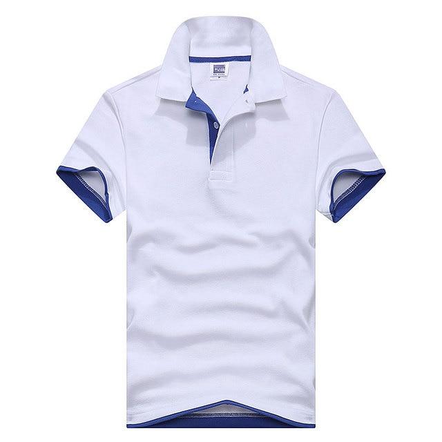 Men's coat t shirt man17 15 kinds of solid men tshirt choose free shipping large size business casual teen t shirt Men's T-shirt 1