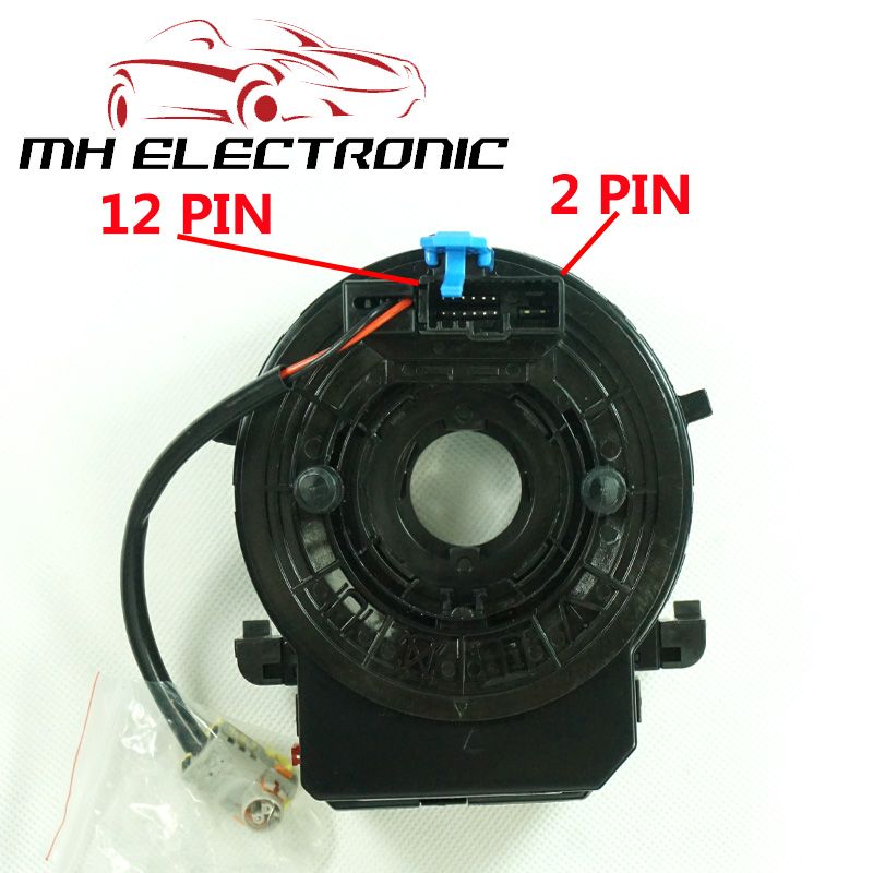 MH ELECTRONIC 93490 D4610 93490D4610 For KIA OPTIMA 6 JF G4KD G4KF G4K 4 2015 2016