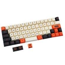 MP Carbon 67 клавиш filco Minila Air PBT keycap краситель сублимированный принт 3u sapcebar MX Переключатель Вишневый профиль
