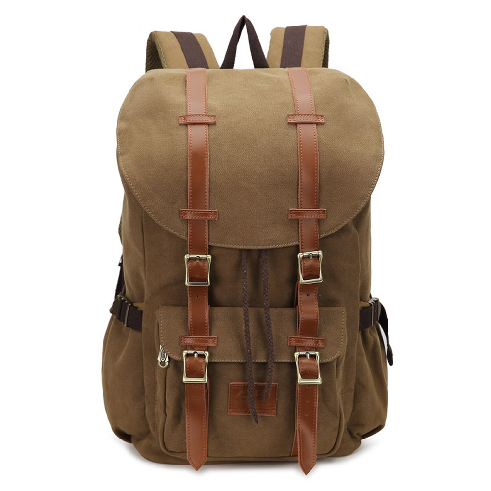 Large Capacity Backpack Women Preppy School Bags For Teenagers Men Travel Bags Girls Laptop Backpack Suitable for 15inch Laptop