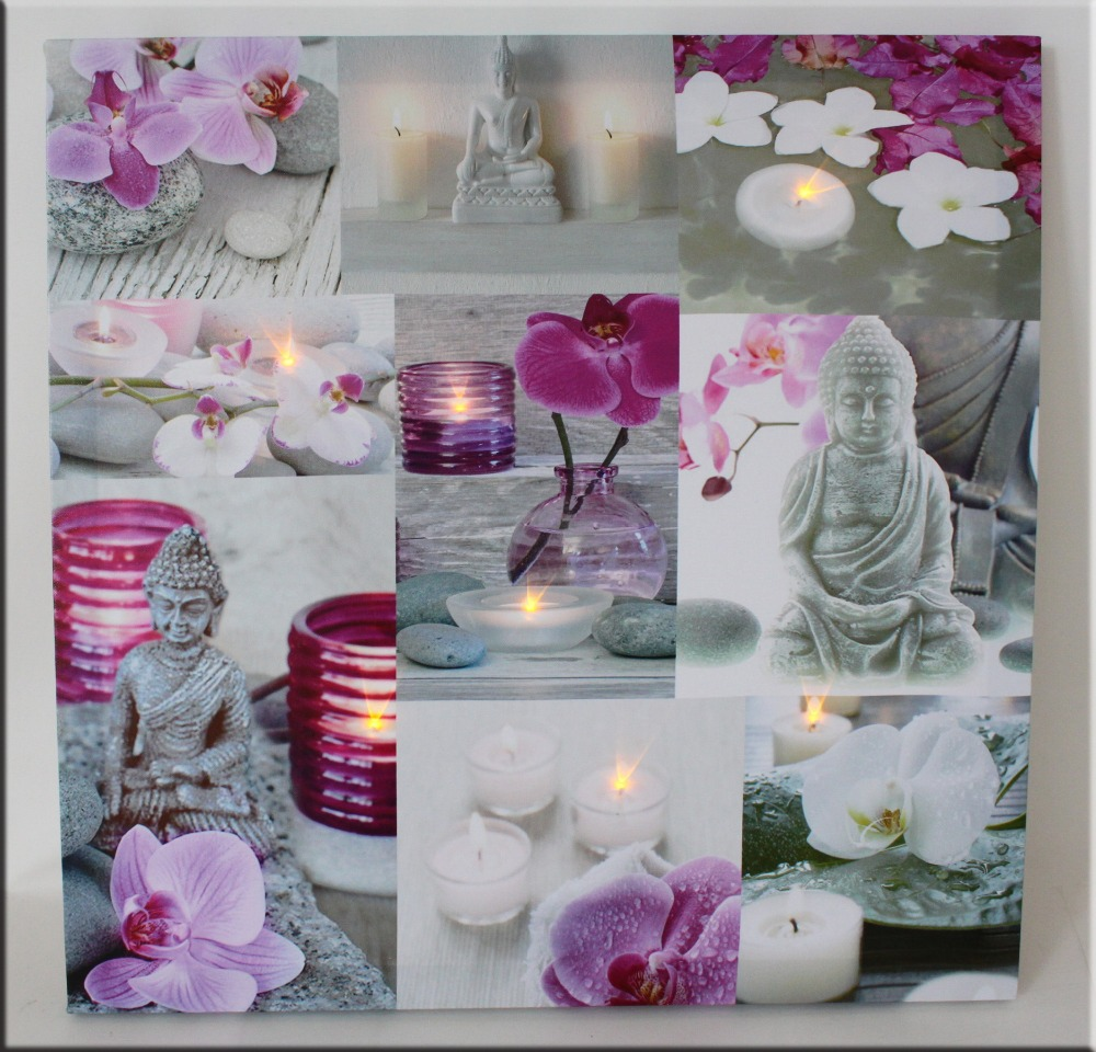https://ae01.alicdn.com/kf/HTB1KcP7IFXXXXXQXXXXq6xXFXXX4/7-stks-led-verlichting-gratis-verzending-Wall-Art-met-LED-Canvas-boeddha-kaars-schilderijen-light-up.jpg