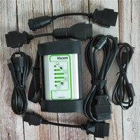 For Volvo 88890300 Vocom Interface For Volvo/UD/Mack Vocom 88890300 AutoTruck Diagnose Tool