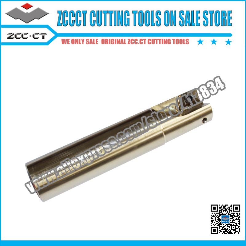 EMP01-025-XP25-AP11-04 ZCC.CT cutting tool support tool holder for CNC inserts APKT11 браслеты indira браслет бирюза коралл gl0143