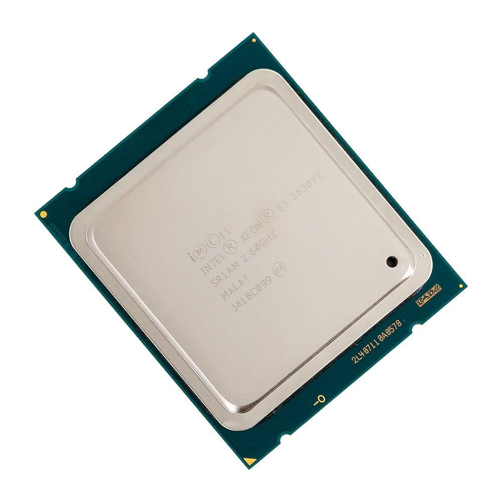 E5-2630-V2-2