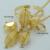 Etíope Novos conjuntos de Jóias Real Banhado A Ouro de Noivado Da Eritreia/Habesha de Casamento Da Noiva de Luxo Jóias África/Sudão #002501