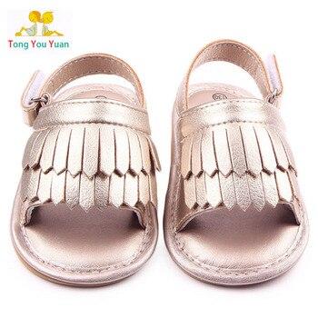 Sandalias De Borla Niña Niño Nuevo Bebé Mate Zapatos Verano Ocbrdxe pMVqUzSG