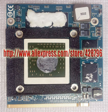 180 10473 0000 A01 7300GT 128M Graphics Video Card PCI E for Imac A1200 Ma456 24