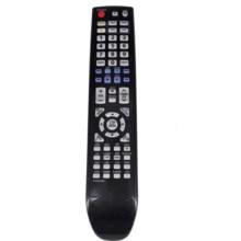 Used Original for Samsung Home Cinema System Remote Control