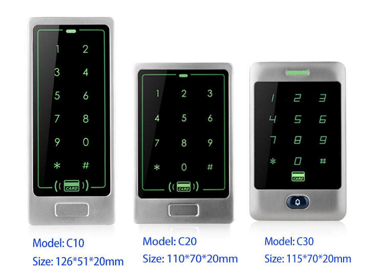 C10~C60-keypad_03