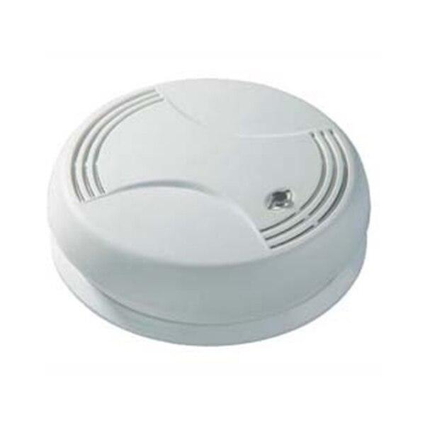 Standalone Smoke Alarm System Independant Smoke Detector