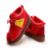 Niños de La Moda de invierno Botas de Nieve de Cuero Infantil Para Niños Niñas Warm Martin Botas Zapatos Casuales de Peluche Niño Zapato de Bebé Niño