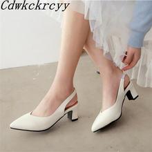 Женские босоножки на высоком каблуке бежевые белые розовые сандалии