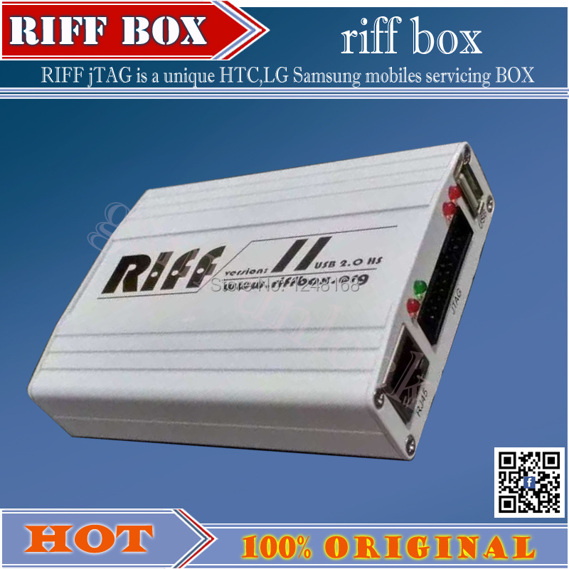 riff box new1 -gsm unlock.jpg