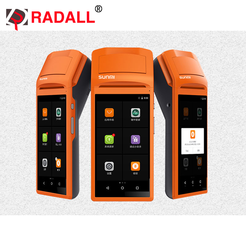 Iphone Receipts Word Online Buy Wholesale Wifi Receipt Printer From China Wifi Receipt  Dental Invoice Sample with How To Make A Fake Receipt Free Word Portable Wireless Bluetooth Pos Receipt Printer Terminal For  Inch Micro  Usb Sim Headphone Port Android Official Receipt For Income Tax Purposes Excel