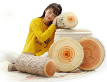 Popular Sofa Toy Box-Buy Cheap Sofa Toy Box lots from