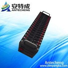 Factory Bulk sms software dual sim card best gsm modem 16 port driver wireless modem Q2406