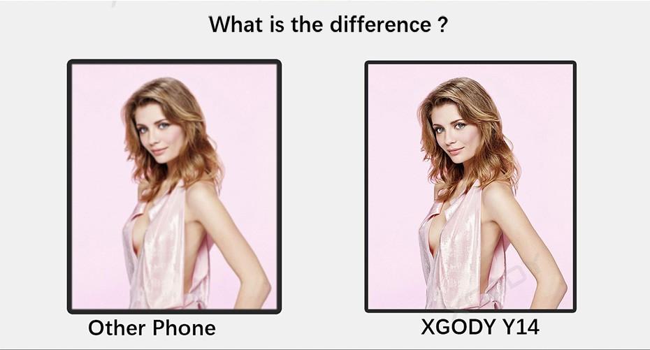 mobile-phone_10
