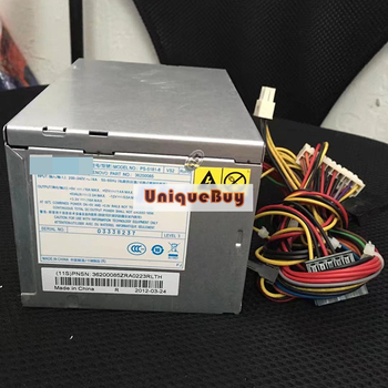 For LITEON PS-5181-8 VS2 180W HK280-22GP DPS-180-10 A API6PC06 Power Supply
