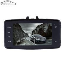 Promo offer W100B 2.7″ 1080P Car DVR Camera Auto Dual Lens Dash Cam Automobiles WiFi Digital Video Recorder Camcorder Dashcam