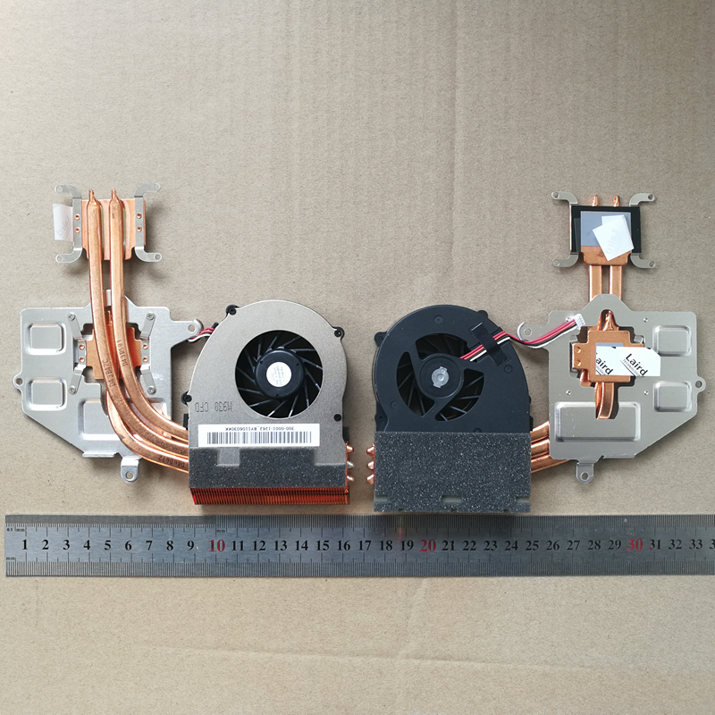 цены New laptop cpu cooling fan with heatsink for SONY  F1 VPC-F1 F11 F115 F116 F117 F118 F119 VPCF1 VPC-F1 VPCF119FC MBX-215 MBX-235