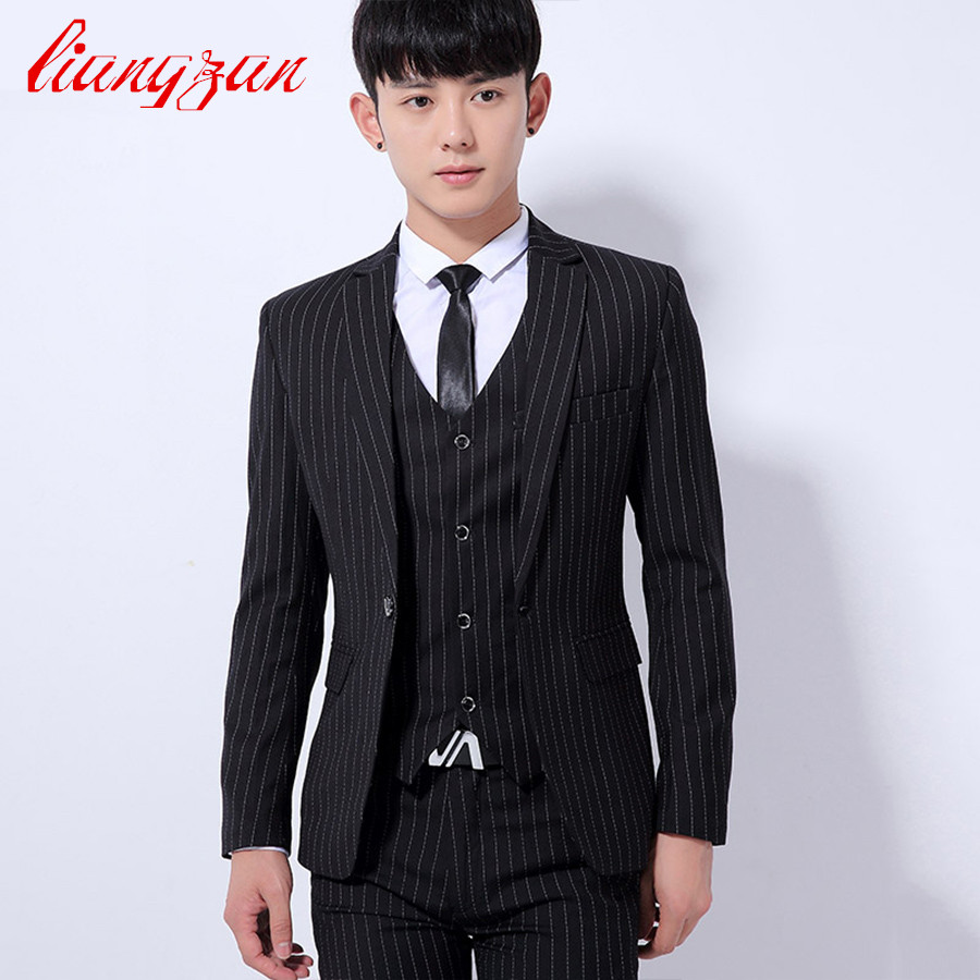 Online Get Cheap Men Suits Jacket Only -Aliexpress.com | Alibaba Group