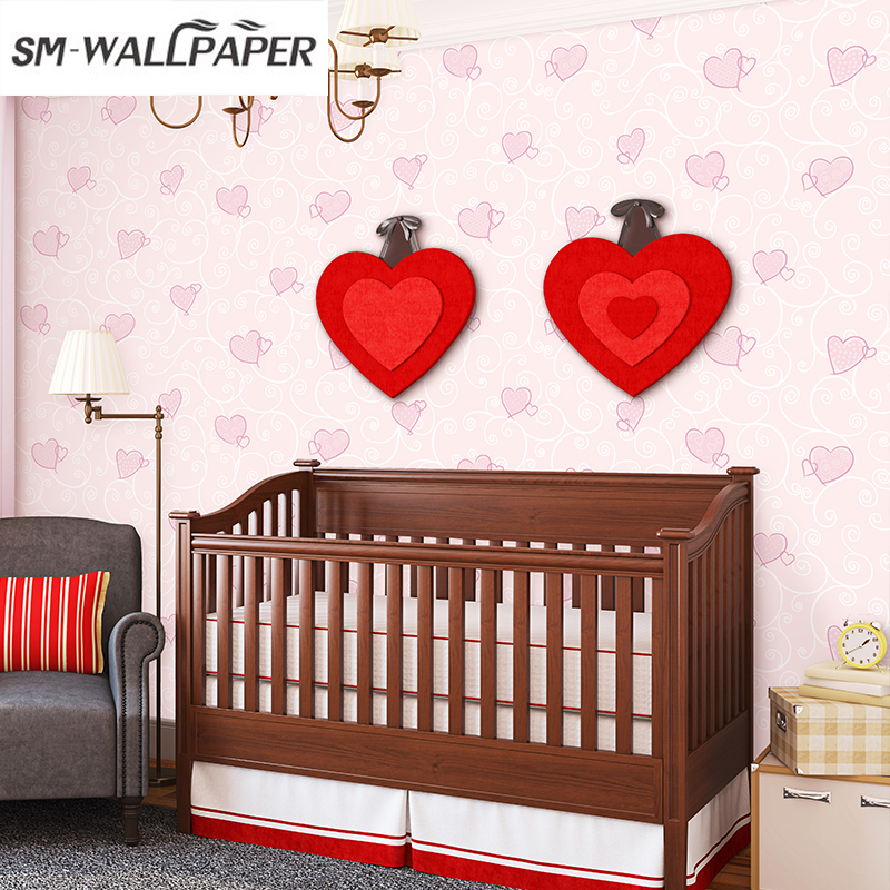 Kids Environment Friendly Wallpaper Home Decor an incremental graft parsing based program development environment