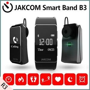 JAKCOM B3 Smart Band Hot sale