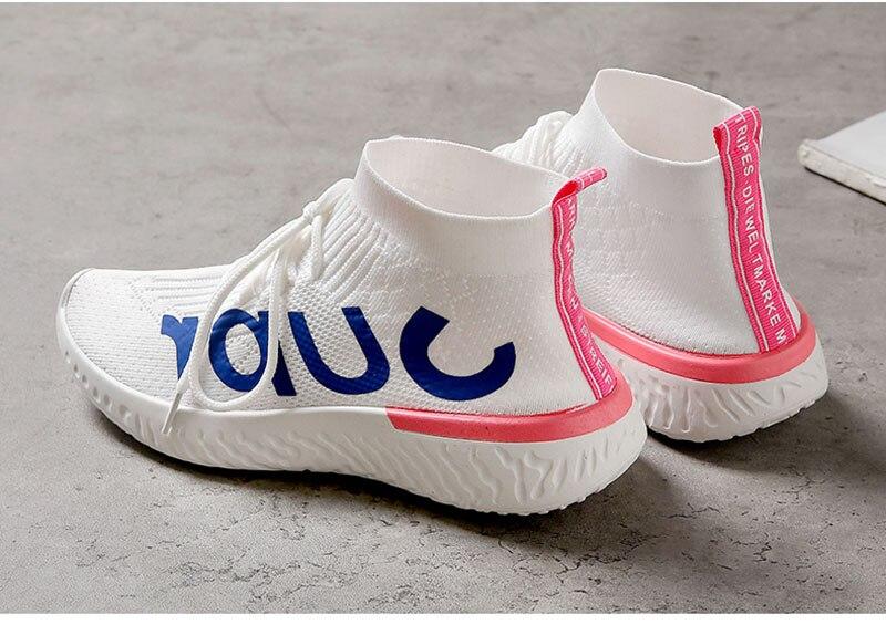 super-light-socks-sneakers-for-women-sports-running-shoes (23)