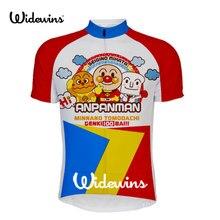 jersey de equipo de ciclo de diabetes tipo 1
