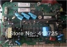 Taian inverter accessories N2-408/5.5KW/7.5KW driver board/power Board, motherboard
