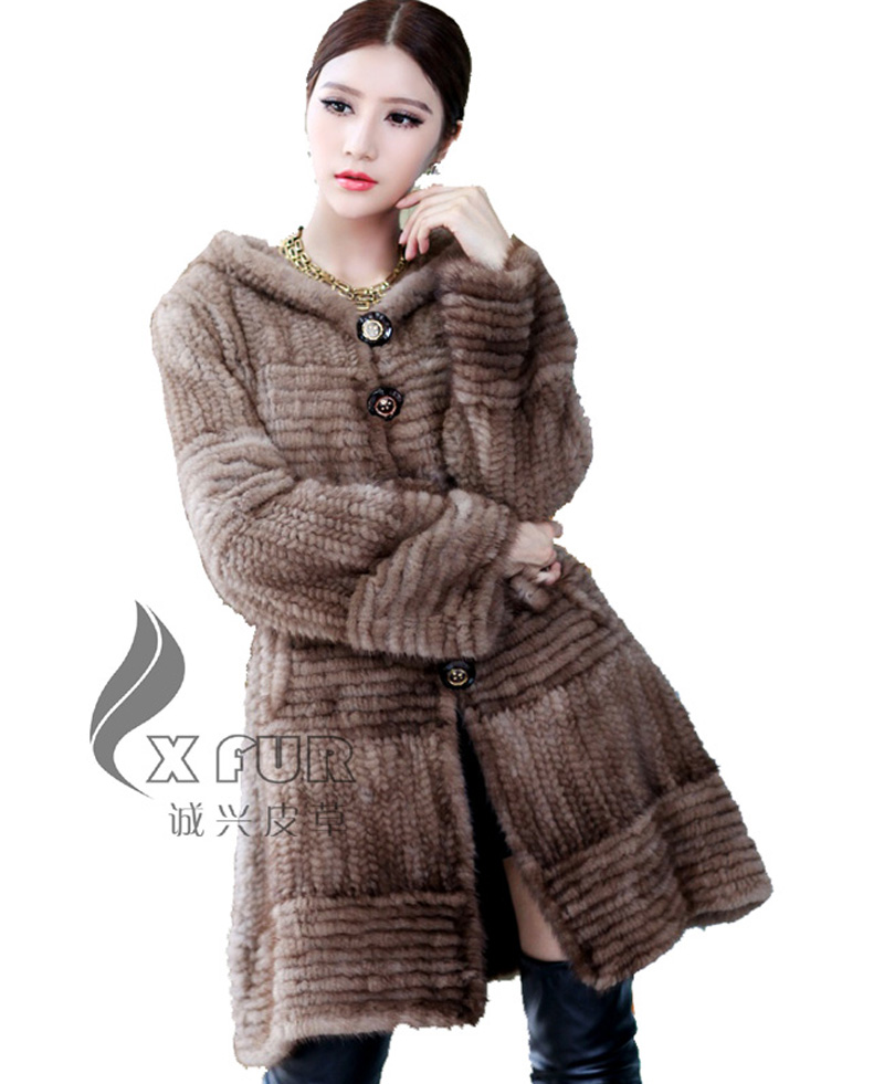 Popular Real Russian Fur Coats-Buy Cheap Real Russian Fur Coats ...