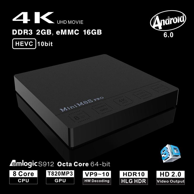 MINIM8SPRO-AmlogicS912-HDR10-4KUHD60FPS-H.265-HEVC-1