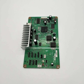 formatter main board for Epson PM-G4500 C655 MAIN