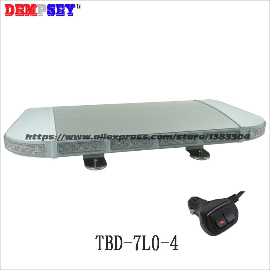 TBD-7L0-4-2