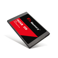 Brand New Dr Memory D300 Solid State Drive 120GB SATA III 2 5inch Laptop Desktop Internal