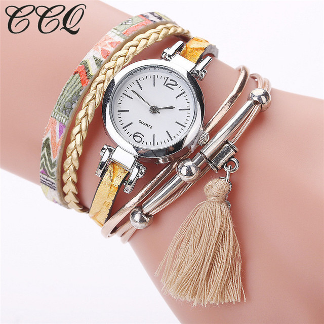 Fashion Watches Luxury Watches Women Bracelet Watch Female Quartz Wristwatches M