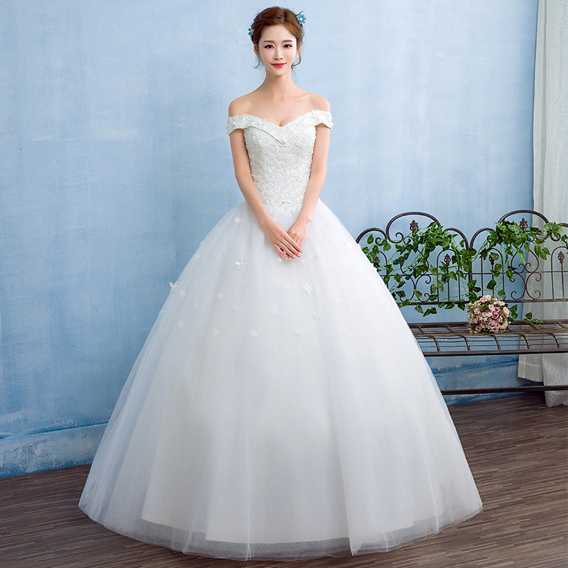 Adding Cap Sleeves Wedding Dress To: Vestidos De Novia Deep V Cap Sleeves Wedding Dresses UK