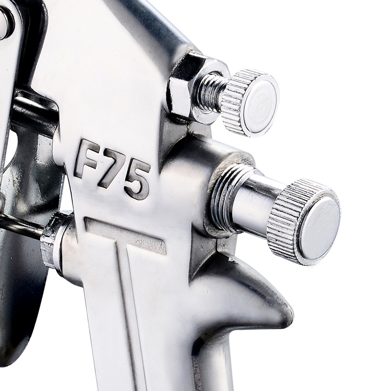 f75 на алиэкспресс