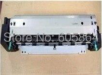 C4110-67914 LaserJet Maintenance Kit Applicable for HP 5000