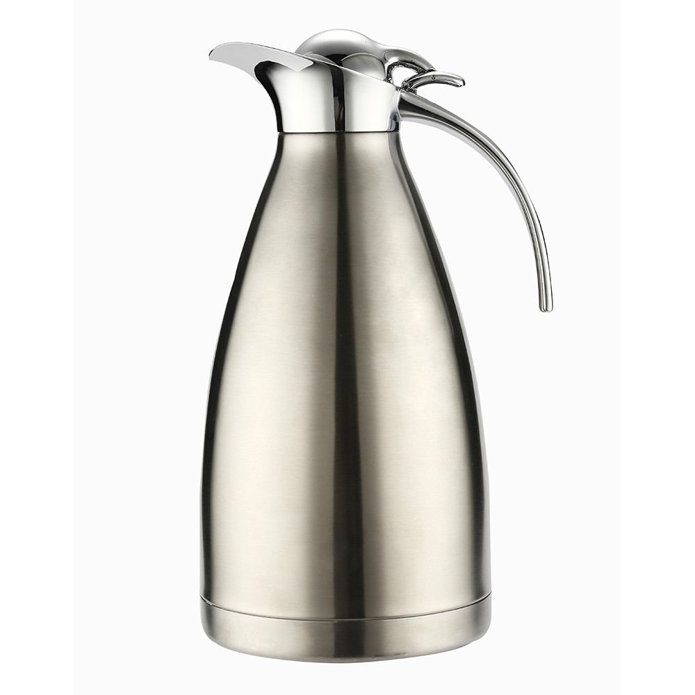 aliexpress com buy liter stainless steel insulated thermal