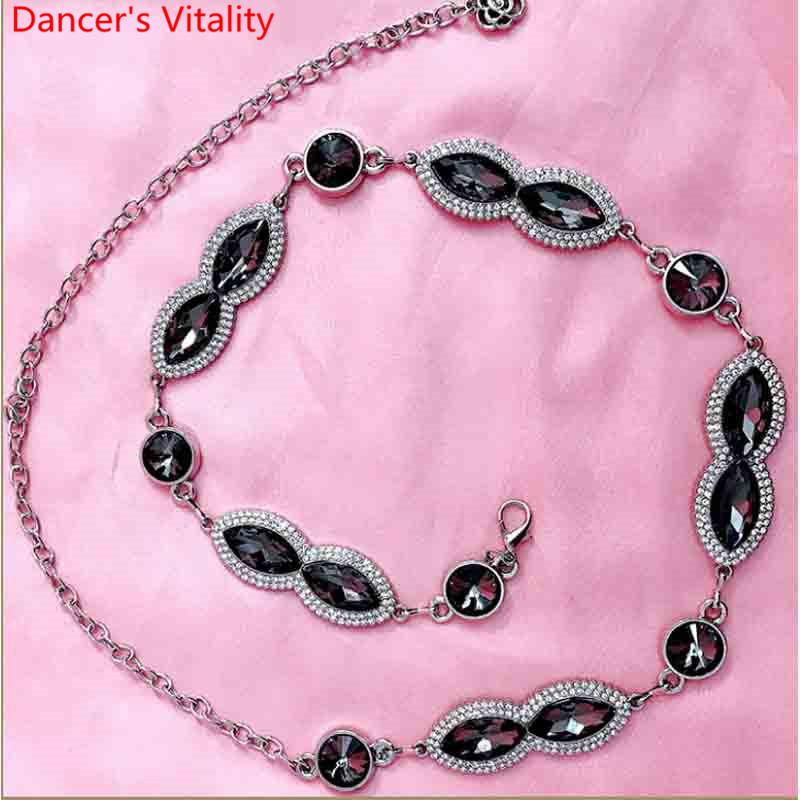 ᐂ Buy fashion indian dance girl and get free shipping