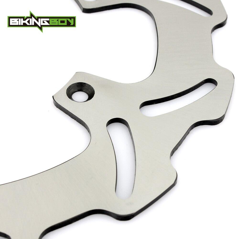 tarazon-brake disc-zc844 (3)
