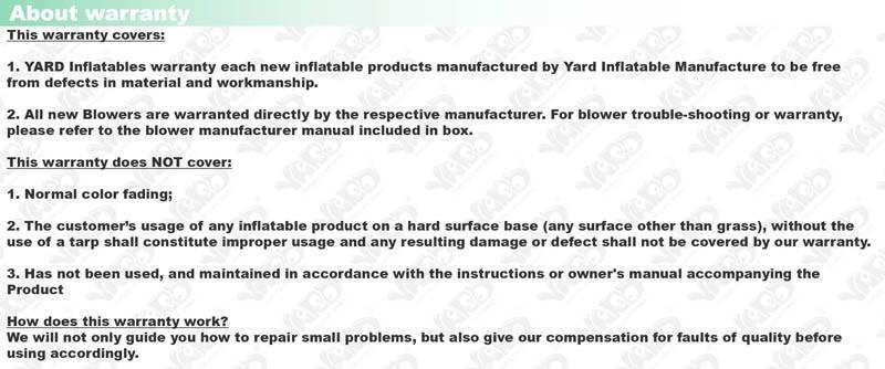 about warranty-01