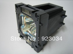 Lampa projektorowa POA-LMP108 dla SANYO PLC-XP100 PLC-XP100L
