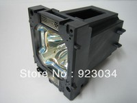 Tüketici Elektroniği'ten Projektör Ampulleri'de Projektör lambası POA LMP108 SANYO PLC XP100 PLC XP100L
