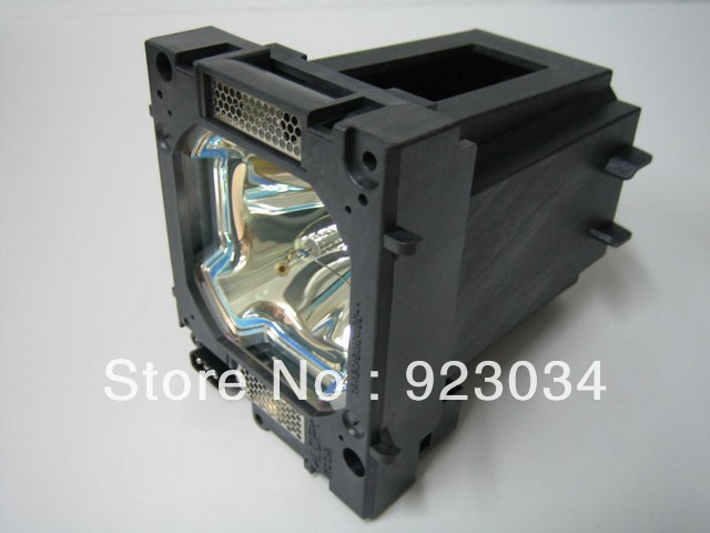 projector lamp  POA-LMP108  for  SANYO PLC-XP100  PLC-XP100L