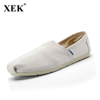 Size 35 45 Fashion Women And Men Canvas Shoes Lovers Shoes Loafers Flats Women Espadrilles Cheap